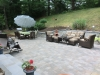 Paving, Fences, and Patios