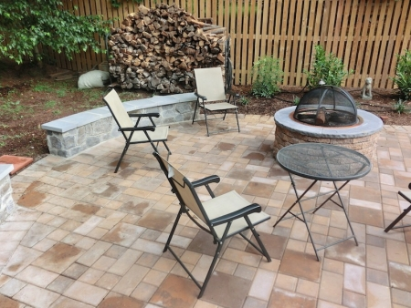Four Things about Patio Pavers Worth Knowing | Bethesda, MD