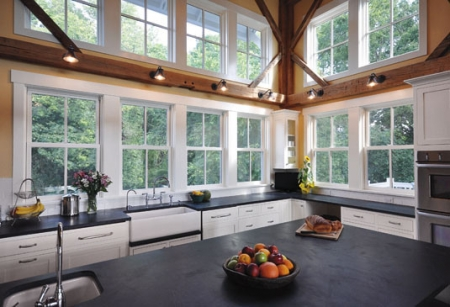 Marvin Casement Windows: What Variation Best Suits Your Home? - Columbia MD