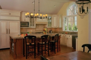 3 Kitchen Remodeling Trends to Enhance Your Home | Potomac, MD