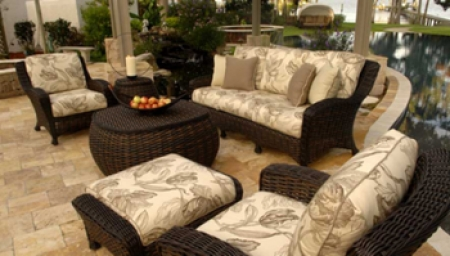 5 Best Pinterest Boards for Outdoor Living and Outdoor Furniture | Falls Church VA