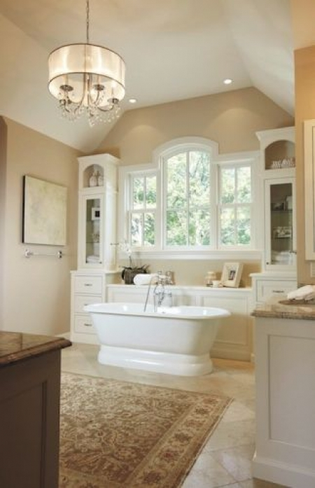 Five Minor Additions that Can Make a Major Impact on Bathroom Renovations | Great Falls VA