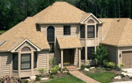 Storm Damage Roof Repair: What You Need to Know | Anne Arundel, MD