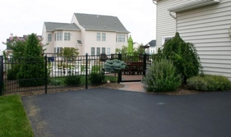 The Benefits of Driveway Pavers | Bethesda MD