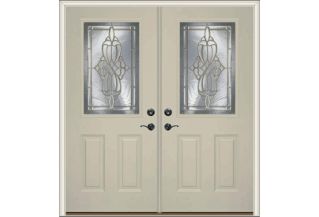 The Importance of Professional Door Installation – Fallston MD