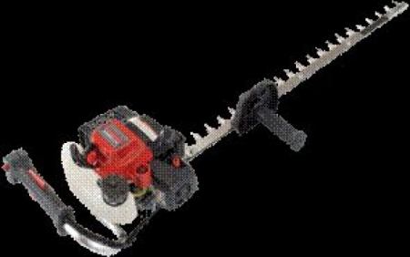 How to Prepare your Chain Saws for Storage in Spring | Washington DC