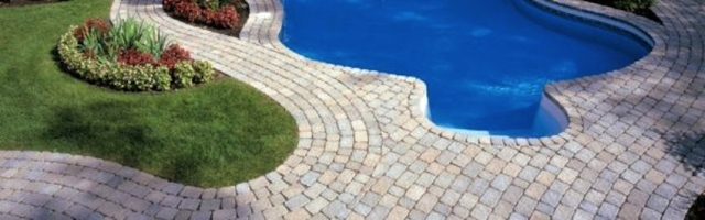 Choosing the Right Stone Paving Material for the Job