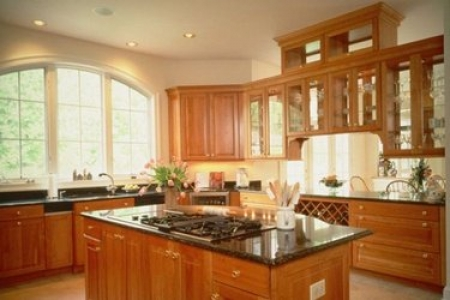 The Top 5 Must-Haves for Remodeling Your Luxury Kitchen | Arlington VA