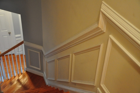 http://www.flickr.com/photos/crown_molding/