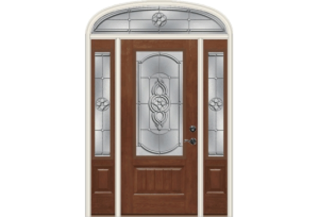 Maintaining the Appearance of Your Entry Doors with Routine Cleaning | Clarksville, MD