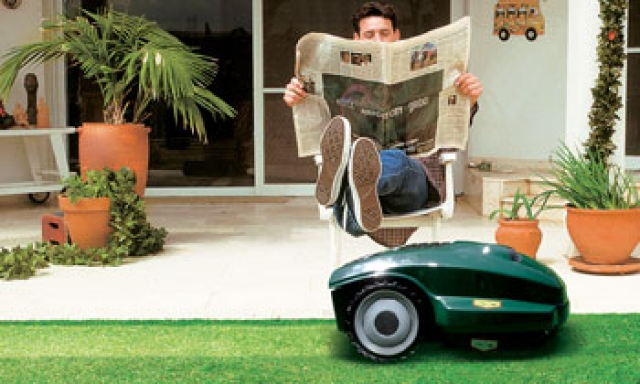 5 Top Lawn Equipment Companies Help Take Back your Landscape