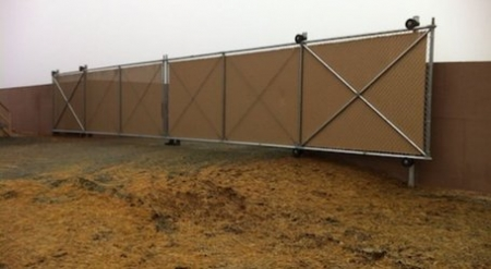 What Kind of Commercial Fencing Should You Consider for Your Business? | Sterling VA