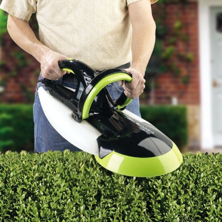 Save Time On Your Garden With This Fancy Gadget