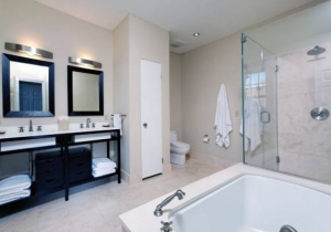 Tips to Successful Bathroom Remodeling | Chevy Chase, MD