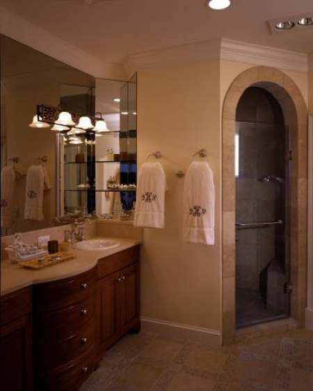Home Remodeling: Eight Smart Tips for Having the Bathroom Remodeled | Washington DC