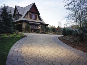 Building Stone Supplier Gives 3 Great Alternatives to Gravel Driveways - Maryland