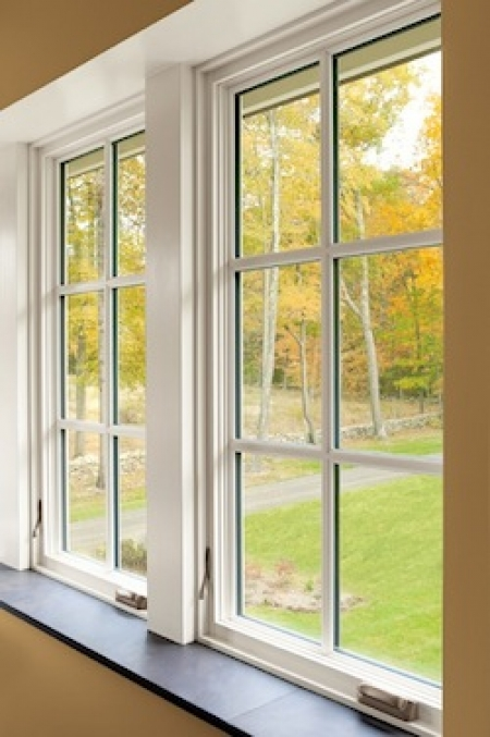 Signs that You May Need Replacement Windows - Clarksville MD