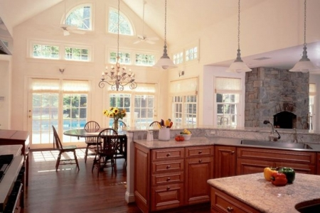 The Top 6 Kitchen Remodeling Trends This Year | Bethesda, MD