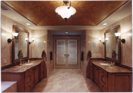 3 Ways to Begin Your Bathroom Renovation | Silver Spring, MD
