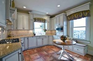 Follow this Kitchen Remodeling Advice To Avoid Unwanted Stress