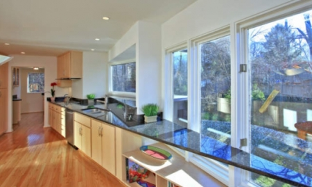 Remodeling to Age in Place | Potomac, MD