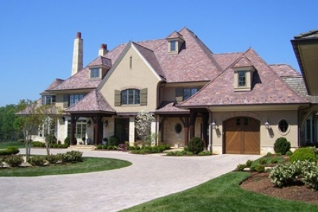 Before Remodelng or Building Your Custom Home, View Your Credit Report | Kensington MD