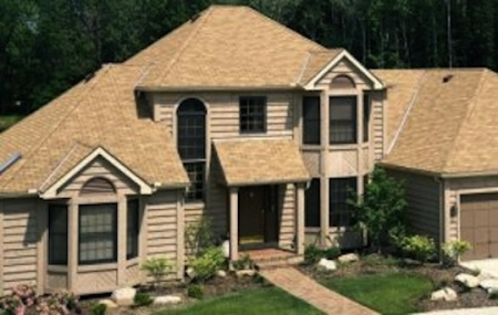 Creative Options That can Make Roofing Stylish, Affordable and Functional | Baltimore MD