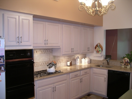 How to Save Thousands of Dollars on Your Kitchen Renovation Project