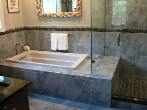 3 of the Most Recent Bathroom Design Trends for Your Home