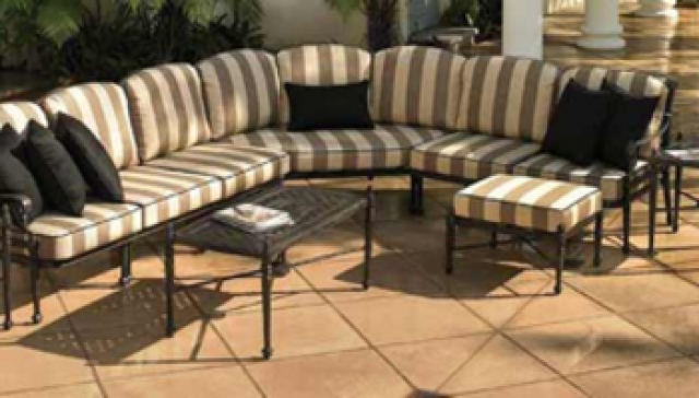 Tips For Choosing Patio Furniture | Sterling VA