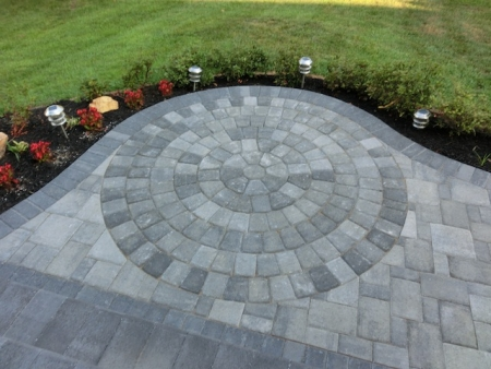 Things to Consider When Choosing Patio Pavers | Chevy Chase, MD