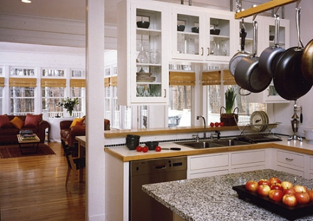Costs and Returns of Home Remodeling | Bethesda, MD