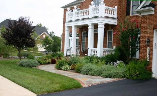 3 Tips to Get Your Home Ready for Spring Landscape Maintenance | Rockville MD